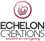 Echelon Creations Vocal Nul55